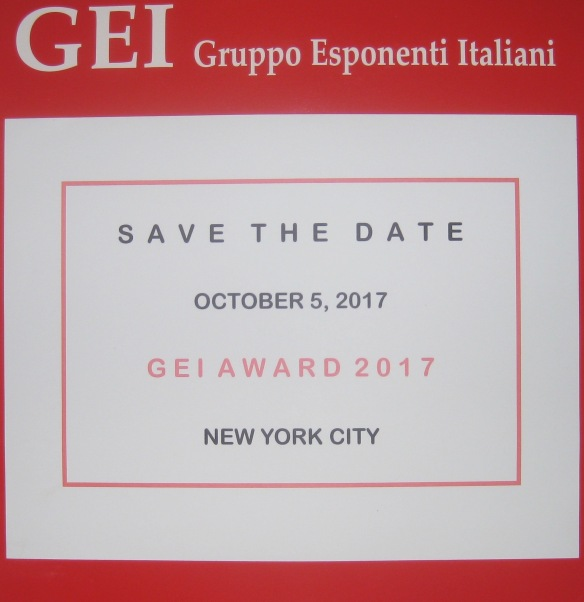 IMG_1880 GEI Save the Date