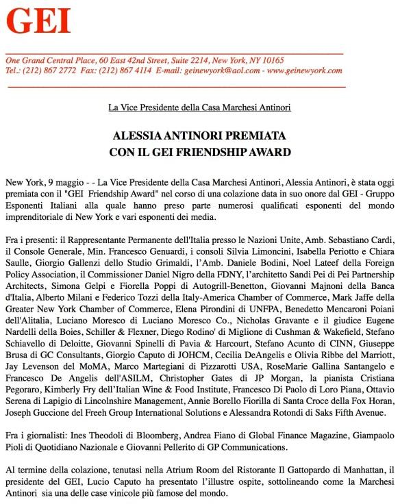 PR - Premiata Alessia Antinori.jpg