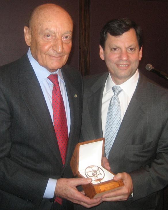 Mr. Frank Bisignano-JPMorgan Chase-2-13-13 (1)