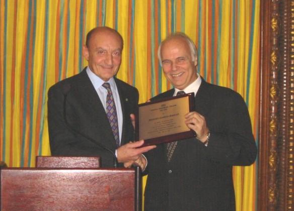 LucioCaputo+GiorgioRadicati