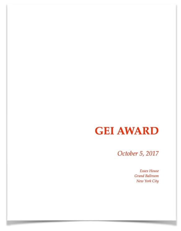 GEI Program.jpg